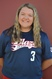 Colleen McAvoy Softball Recruiting Profile