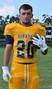 Seth Scott Football Recruiting Profile