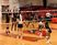 Lauren Casey Women's Volleyball Recruiting Profile