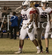 Armando Ramos IV Football Recruiting Profile