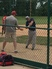 Joey Dolphin Baseball Recruiting Profile