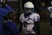 Zachary Reuber Football Recruiting Profile