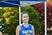 Mia Rudalavage Women's Track Recruiting Profile