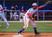 Calabria Atkins Baseball Recruiting Profile