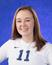 Ryleigh Hogland Women's Volleyball Recruiting Profile