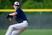 Corey Ensslin Baseball Recruiting Profile