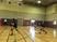 Kaileen Benson Women's Volleyball Recruiting Profile