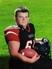 Hunter Bybee Football Recruiting Profile