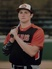 Trevor (TJ) Potter Baseball Recruiting Profile