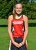 Cheyenne Shaw Women's Track Recruiting Profile