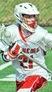 Jakob Steele Men's Lacrosse Recruiting Profile