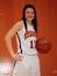 Lillianna Kelly Women's Basketball Recruiting Profile