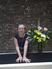 Julia Chappell Women's Swimming Recruiting Profile