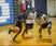 Atraveyon Kelly Men's Basketball Recruiting Profile