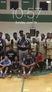 Zashaun Shider Men's Basketball Recruiting Profile