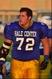 Garrett Tiner Football Recruiting Profile