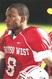 Robert Modiest Football Recruiting Profile