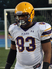 Joyan Williams Football Recruiting Profile