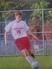 Nathan Garcia Men's Soccer Recruiting Profile