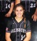 Brooke Stefankiewicz Softball Recruiting Profile