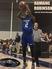 Romaine Robinson Men's Basketball Recruiting Profile