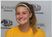 Abigael McEnroe Women's Soccer Recruiting Profile