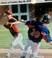 Benjamin Arnold Baseball Recruiting Profile