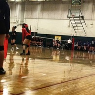 Kitzia Silva's Women's Volleyball Recruiting Profile