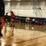 Kitzia Silva Women's Volleyball Recruiting Profile