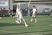 Kyle Jeffrey Men's Soccer Recruiting Profile