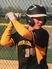 Logan Otto Baseball Recruiting Profile
