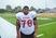 Christian Carter Football Recruiting Profile