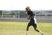 Aeron Woodson Football Recruiting Profile