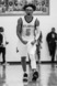 Kendall Bean Men's Basketball Recruiting Profile