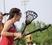 Jamie Atkinson Women's Lacrosse Recruiting Profile