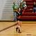 Jaedy Commins Women's Volleyball Recruiting Profile