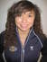 Rachael Ramos Women's Water Polo Recruiting Profile