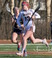 Meg Baxter Women's Lacrosse Recruiting Profile