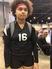 Mercedes Durden Women's Volleyball Recruiting Profile