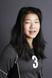 Hanna Wang Women's Volleyball Recruiting Profile