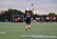 Tyler Caso Football Recruiting Profile