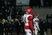 Logan Channer Football Recruiting Profile