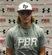 Riley Hershberger Baseball Recruiting Profile