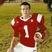 Skyler Barker Football Recruiting Profile
