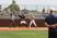 Jackson Kruer Baseball Recruiting Profile