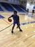 Devante Oaks Men's Basketball Recruiting Profile