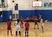 Ashley Caba Women's Basketball Recruiting Profile