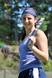Jennifer Lerner Field Hockey Recruiting Profile