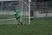Matthew Greiner Men's Soccer Recruiting Profile
