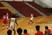Dimitri Hurd Men's Basketball Recruiting Profile